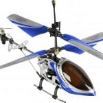 Fun2Get RC Hubschrauber – Mini Helikopter mit Gyro Technologie