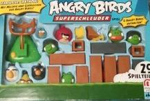 angrybirds-brettspiel