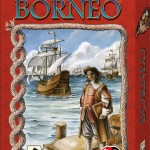 Borneo – Spielanleitung und Regeln – Abacus Spiele