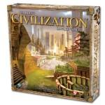 Civilization – ein taktisches Brettspiel
