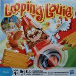 Looping Louie Trinkspiel – das ausgefuchste Brettspiel umfunktioniert
