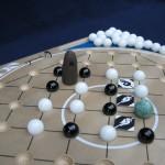 Moeraki-Kemu Strategie Brettspiel