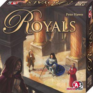 abacusspiele-royals-erwachsene