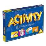 Activity Alles ist möglich – Spielanleitung und Regeln