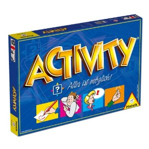 activity-alles-ist-moeglich-party-spiel