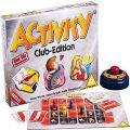 activity club edition brettspiel