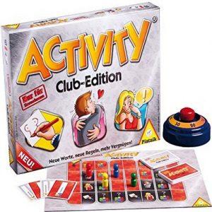 activity club edition brettspiel
