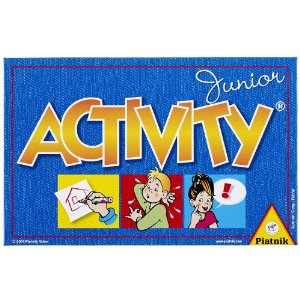 activity-junior-piatnik-party-spiel-ab-8