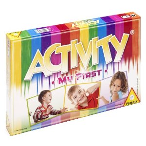 activity-my-first