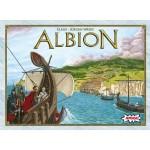 Albion – Spielanleitung und Regeln – AMIGO Spiele