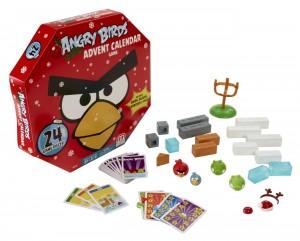 angry-birds-mattel-adventskalender-2013