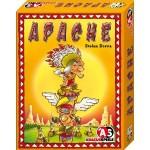 Apache – AbacusSpiele – Spielanleitung