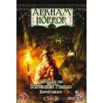 Arkham Horror: Fluch des Pharaoh