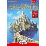 Atlantis – Spielanleitung und Regeln – AMIGO Spiele
