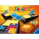 BITS – bringt die Farben in Form