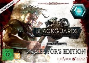 blackguards-das-schwarze-auge-collectors-edition
