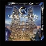 Blue Moon City – Drachenspiel von Kosmos