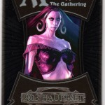 MTG Magic the Gathering 2013 Hauptset – Boosterpackung (15 Spielkarten)