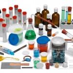Kosmos 640132 – Chemielabor C 3000 – Chemie Experimente entdecken