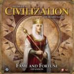 Civilization: Ruhm und Reichtum Erweiterung