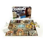 Cluedo Classic – Detektiv Brettspiel