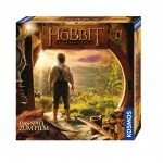 Der Hobbit – Das Spiel zum Film – Spielanleitung und Regeln