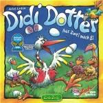 Didi Dotter – Kinderspiel ab 5 Jahren