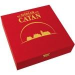 Die Siedler von Catan – Jubiläumsedition