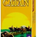 Die Siedler von Catan – Händler und Barbaren Ergänzung für 5 – 6 Spieler
