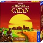 Die Fürsten von Catan – Strategie Brettspiel von Kosmos