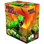 Dino Meal Spielanleitung und Regeln