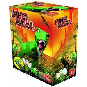 dino-meal-spiel-goliath-toys