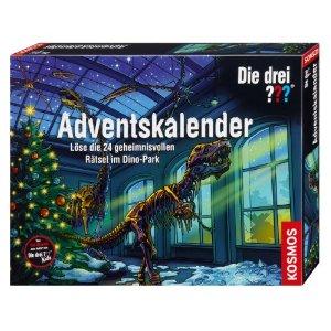 dino-park-die-drei-fragezeichen-adventskalender