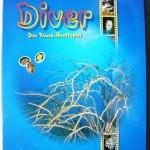Diver – Das Tauch Brettspiel