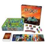 Dixit – Spiel des Jahres 2010