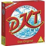 DKT Classic Original Spielanleitung und Regeln