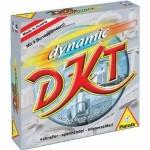 DKT Dynamic – Spielanleitung und Regeln