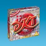 DKT Wien Spielanleitung und Regeln