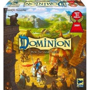 dominion1