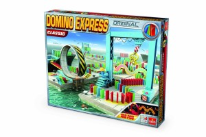 domino-express-classic-goliath-toys