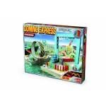 Domino Express Classic Spielanleitung und Regeln