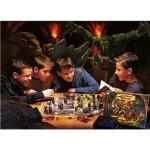 Dungeons & Dragons Fantasy Brettspiel