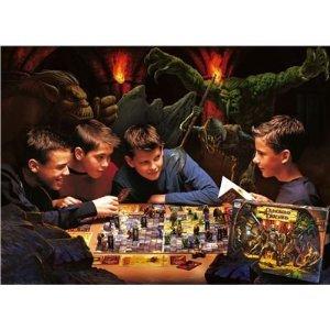 dungeons-dragons-brettspiel-fantasy