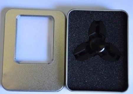fidget-spinner-unboxing