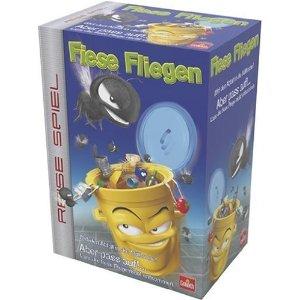 fiese-fliegen-reise-spiel-goliath-toys