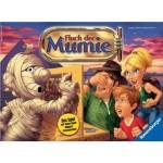 Fluch der Mumie