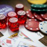 Die besten Casinos der Welt