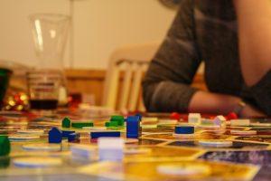 gesellschaftsspiele-zwei-personen