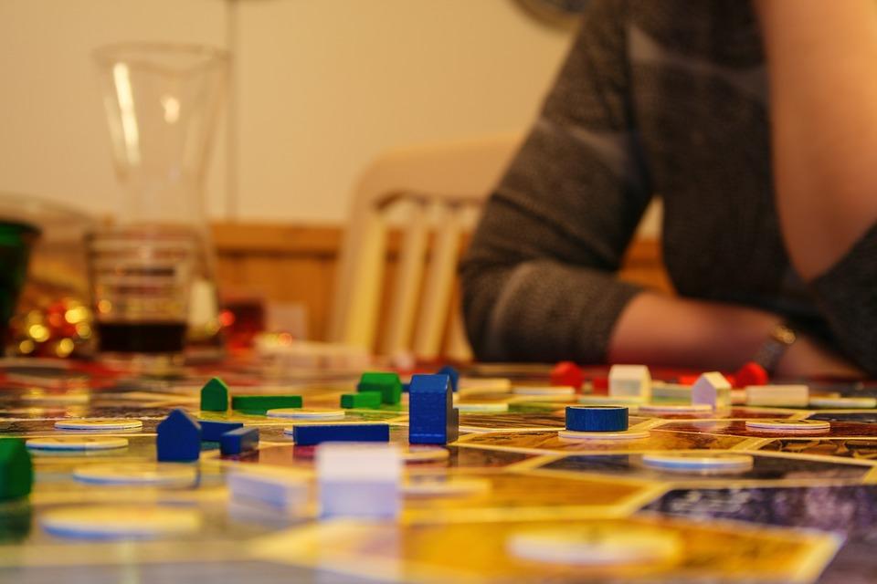 gesellschaftsspiele f r 2 die besten brettspiele f r. Black Bedroom Furniture Sets. Home Design Ideas