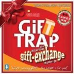 Gift Trap – Wähle das richtige Geschenk